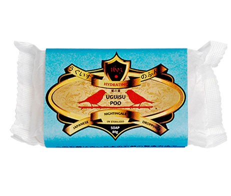 Uguisu-Poo-Uguisu-No-Fun-Hydrating-Soap-462x392[1]
